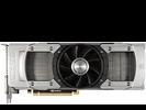 GeForce GTX 690 anmeldelse: Test af Nvidias sexede grafikkort