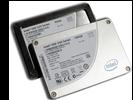 Intel SSD 330 anmeldelse: 60, 120 og 180 GB modeller benchmarket