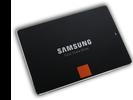 Samsung 840 Pro: Et nyt SSD flagskib