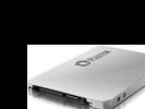 Plextor M5 Pro: En performance-orienteret SSD