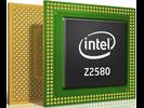 Intel Clover Trail+ En ny smartphone-platform med Atom Z2580