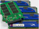 Eksperiment: Kan ekstra RAM forbedre din SSD's levetid?