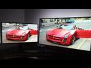 Acer XB270HU: 144 Hz IPS ja G-Sync