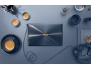 Asus ZenBook 3 – Ohuempi parempi
