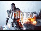 Battlefield 4-beta performance: 16 grafikkort testet