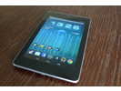 Testiss� Google Nexus 7: valoa Android-tablettien tunnelin p��ss�