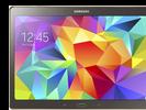 Testissä Samsung Galaxy Tab S 10.5 - markkinoiden paras Android-tabletti?