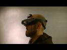 Testissä Sonyn 3D-silmikko HMZ-T3W – Privaatti kotiteatterikokemus tyyriiseen hintaan
