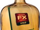 CrossFire- vs. SLI-skalering: Favoriserer AMD FX virkelig GeForce?