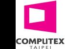Computex 2013: Bundkort, tilbehør og mobilitet