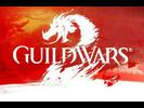 Guild Wars 2: Grafikkort og CPU performance guide