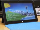Testissä Microsoft Surface Pro: Tuhannen euron steroiditabletti