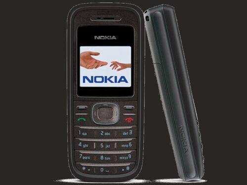 kirjaudu 365 Nokia