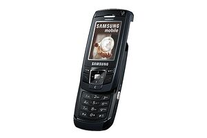 Samsung SGH-Z720
