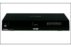 Toshiba HD-XA2