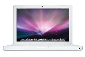 Apple MacBook MB062/B