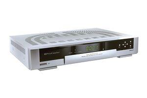 ProCaster PVR-6101C