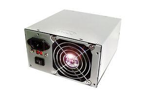 Antec SmartPower 2.0 SP-400