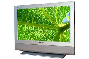 Salora LCD-2635TN