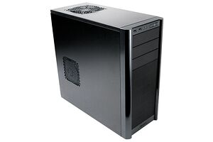 Antec Three Hundred