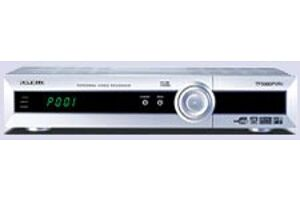 Topfield TF-5100PVR