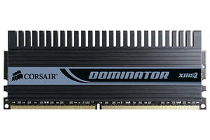 Corsair Dominator 1GB