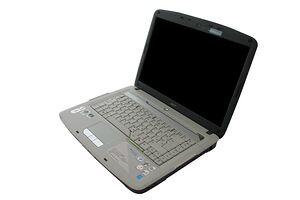 Acer Aspire 5520