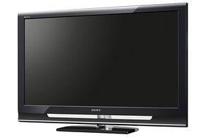 Sony KDL-40W4500