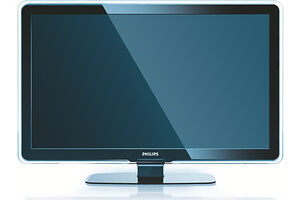 Philips 32PFL5403H