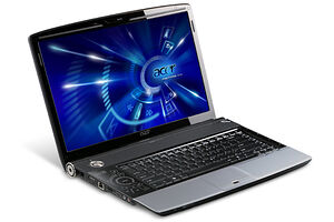 Acer Aspire 6935G-944G32BN