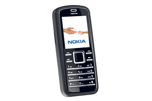 Nokia 6080