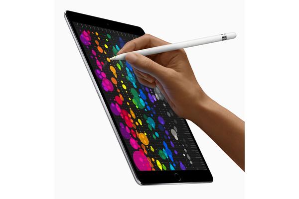 Apple quietly raises some iPad prices
