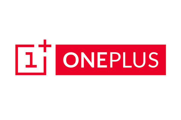 OnePlus decides collecting private data isn't nice after all