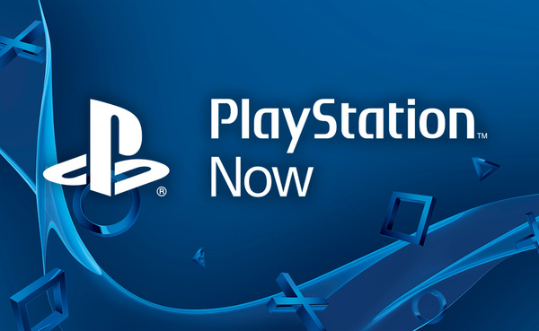 Some PS4 titles will soon be available on PC