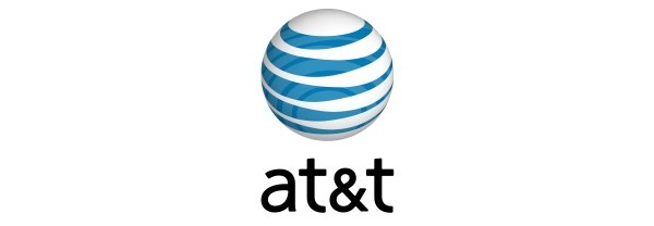 AT&T offers $85 billion to acquire Time Warner