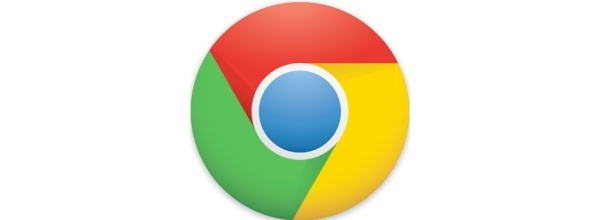 Google will support Chrome for XP until end of the year