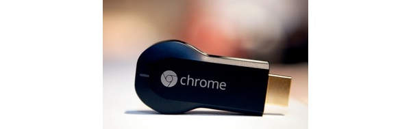 VLC 3.0 will add Chromecast output support