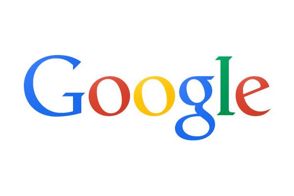 Google faces $18 million privacy fine
