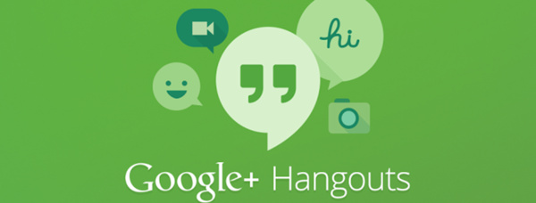 Google+ primed for spinoffs with Photos and Hangouts likely to go first