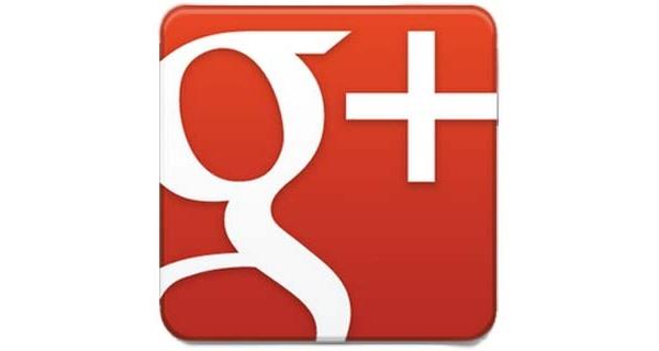 Google confirms: Google+ is being broken up