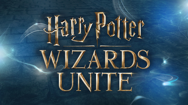 It happens: Niantic to release Pokemon Go-like Harry Potter game