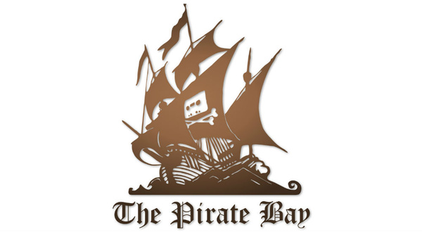 The Pirate Bay has not moved to Costa Rica, and is not back online