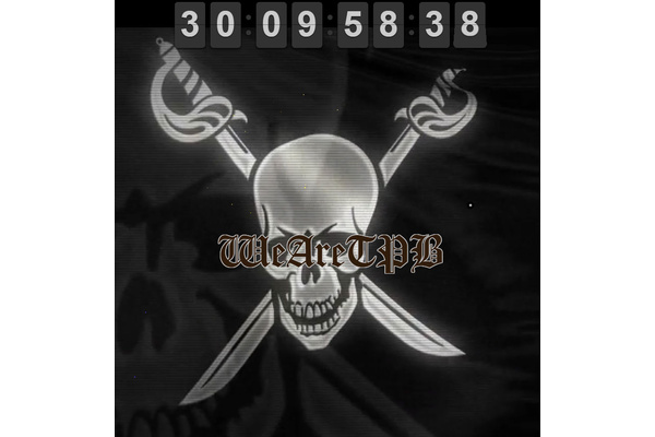 Is The Pirate Bay coming back as soon as next month?