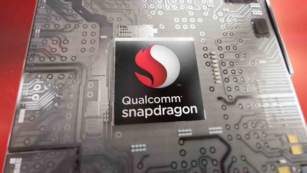 Qualcomm fires back at Apple, new patent lawsuits filed