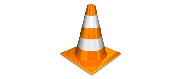 VLC updated to 3.0, finally with Chromecast support
