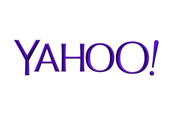 Yahoo revealed another hack, makes the largest in history look insignificant