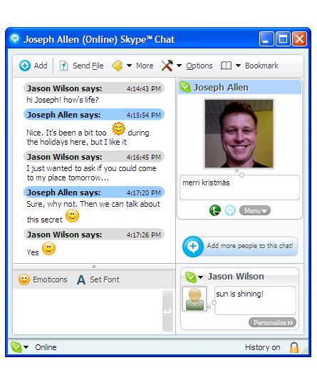 Download Skype Mac Os X 10.6 8