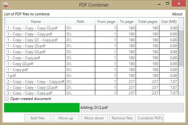 Contoh Proposal Skripsi Akuntansi Pdf Viewer