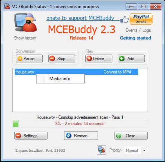 Sagetv license key generator