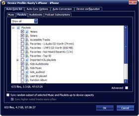 Mediamonkey download beta